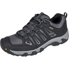 brand new 4da62 36138 Keen Schuhe günstig kaufen   Keen Online Shop campz.at